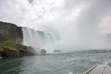 Niagara Waterfalls