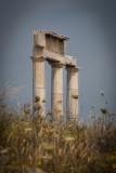 Temple of Apollo on Delos