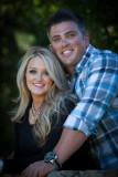Adam and Allie