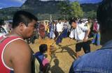 Baloon Festival, Inle Lake, Myanmar