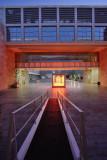 Belém Cultural Center