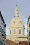 Estrela Basílica