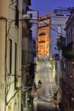 Santa Catarina neighborhood