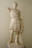 Leptis Magna Museum
