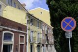 Janelas Verdes Street