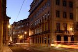 Alfândaga Street
