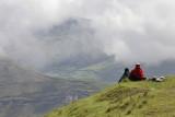 From Alausi to Ingarpica, Ecuador