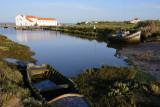 Mouriscas, Setúbal, Portugal