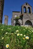 Montemor-o-Novo Castle, Portugal