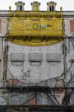 Fontes Pereira de Melo graffiti