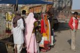 From Fatehpur Sikri to Sikandra