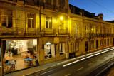 S. Paulo Street