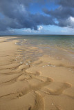 Tróia beach, Portugal