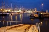 Belém Marina