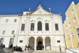 Grilo Church
