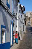 Estremoz, Portugal