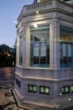 Pestana Palace Hotel
