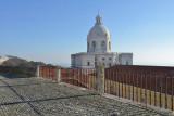 Panteão Nacional