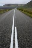 Road 1 to Hofn