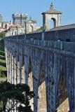 Aqueducto das Águas Livres