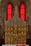 Pula, Franciscan Monastery