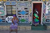 Kghobwana Cultural Village