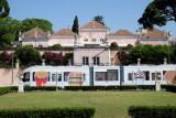 Belém Palace