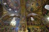 Esfahan, Vank Cathedral