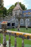 Fronteira Palace