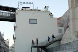 Carmo Terraces