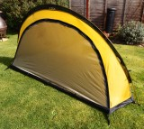 OTHER PREVIOUSLY OWNED TENTS
