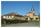 Pays dArmagnac, France