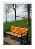 Oakville Lakeside Park 4