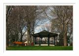 Oakville Lakeside Park 3