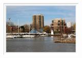 Oakville Lakeside Park 5