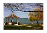 Niagara-On-The-Lake 1