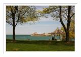 Niagara-On-The-Lake 2
