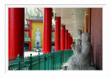 Niagara Cham Shan Temple 2