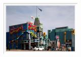 Niagara Moving Theater