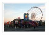 Niagara Sky Wheel