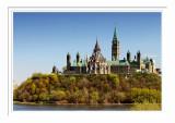 Ottawa Parliament Hill 8