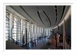 Gatineau Canadian Museum of Civilization
