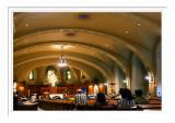 Saint Joseph's Oratory  2