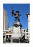 Montreal Maisonneuve 1642