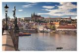 HUNGARY, SLOVAKIA & CZECH REPUBLIC