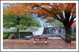 WESTERN JAPAN