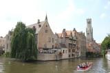 Brugge 布魯日