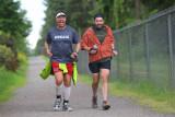 Pigtails Challenge 200M/150M/100M - 5.23-26.2013 - Renton, WA