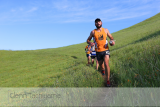 Miwok 100K - Marin Headlands, CA - 5.03.2014