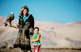 mongolia__golden_eagle_festival_2015
